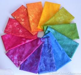 12-naturals-color-wheel