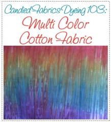 dyeing-103-multicolor-cotton